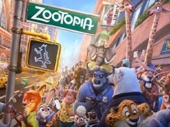 cop-zootropolis