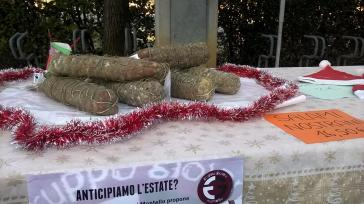 mercatini-di-natale-3