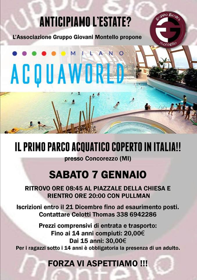 vol-acquaworld