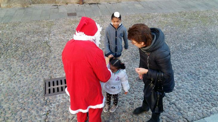 Babbo Natale 10