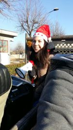 Babbo Natale 2