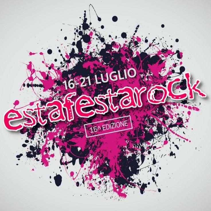 Banner quadrato estafestarock 15