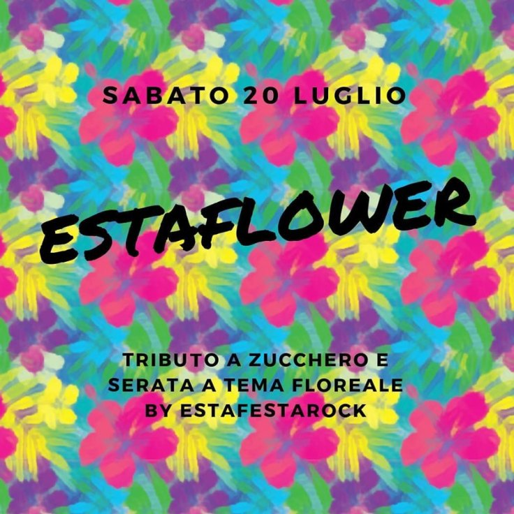 Estaflower